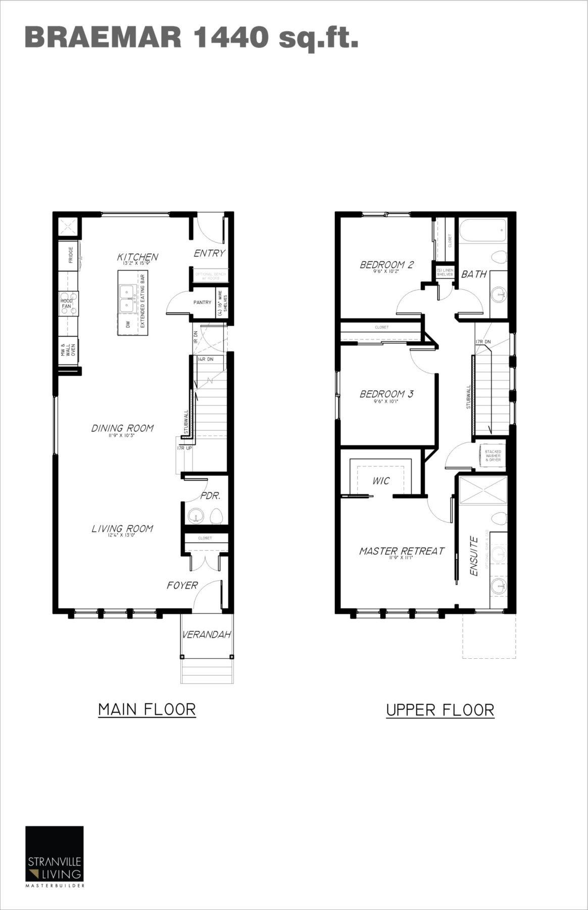 Lethbridge Homes For Sale