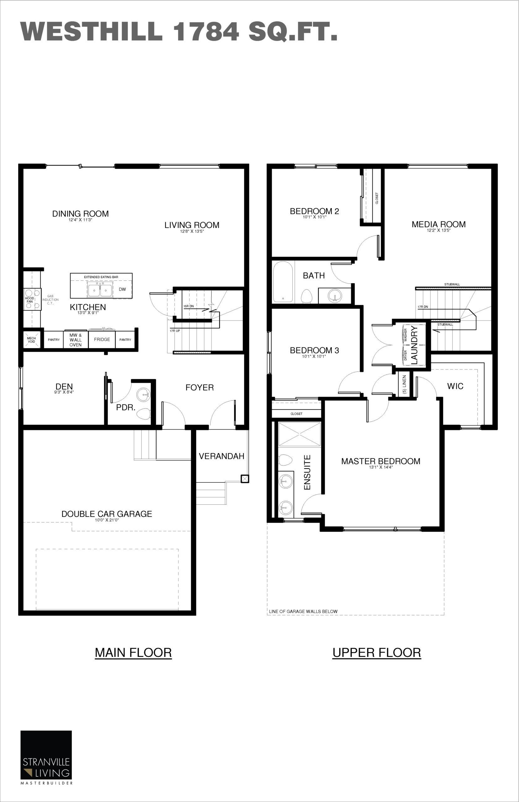 New Home For Sale Lethbridge